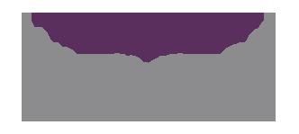 HCF Management, Inc. logo